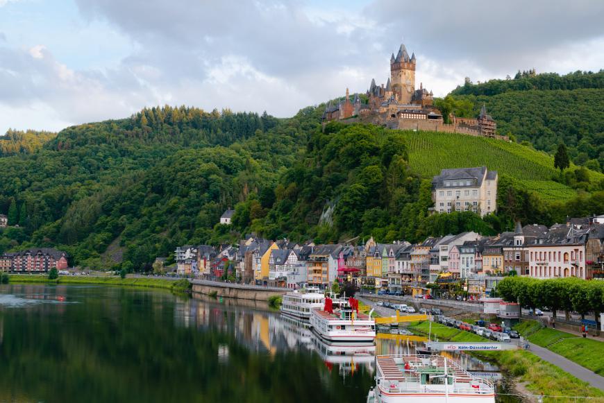 Картинки по запросу грязь в средневековой германии